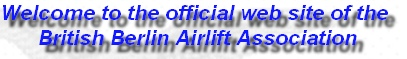 Welcome to the official web site of the
